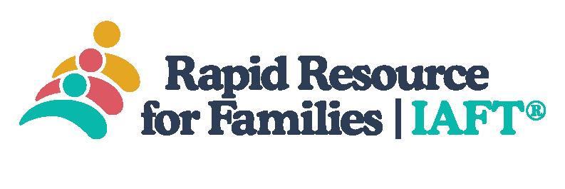 rrff-iaft-logo