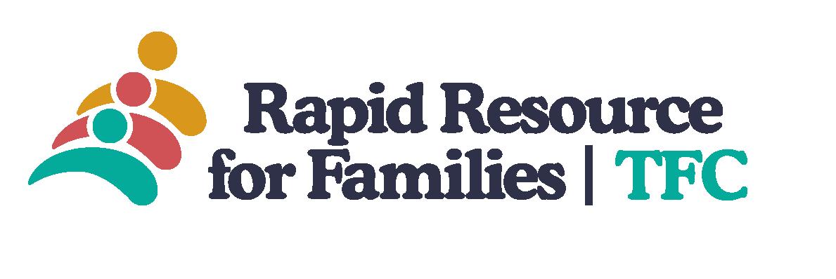 rrff-tfc-logo@3x