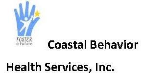 Coastal Behavior 2021 (2)