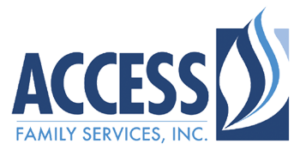 access-family-services