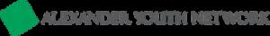 alexander-youth-network-logo