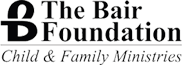 bair-foundation-logo