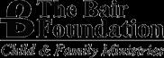 bair-foundation-logo