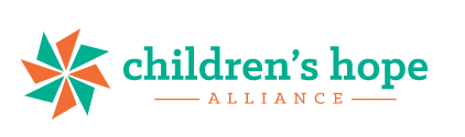 childrens-hope-alliance-logo