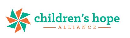 childrens-hope-alliance-logo