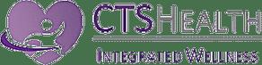 cts-health-logo