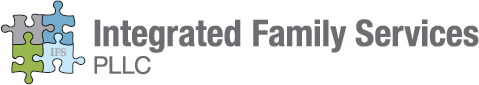 integrated-family-services-logo