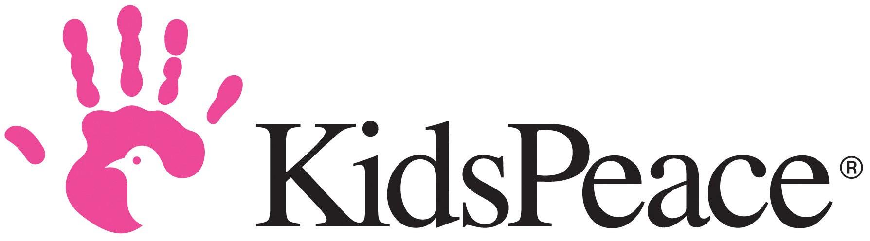 kids-peace-logo