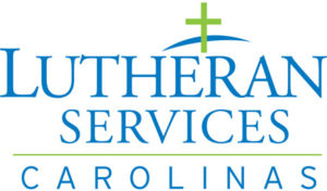 lutheran-services-carolinas