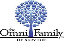 omni-family-logo