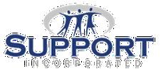 supportinc-logo