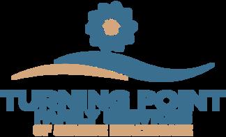 turningpoint-logo